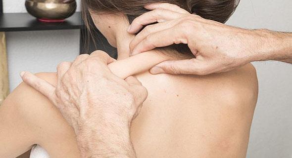 7 Cara Menjaga Kesehatan Agar Tidak Mudah Sakit