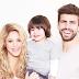 Shakira lança música para seu namorado Piqué. Ouça 'Me Enamoré'!