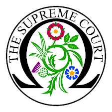 BREAKING: UK Supreme Court rules that ISPs do NOT have to pay implementation costs in Cartier case