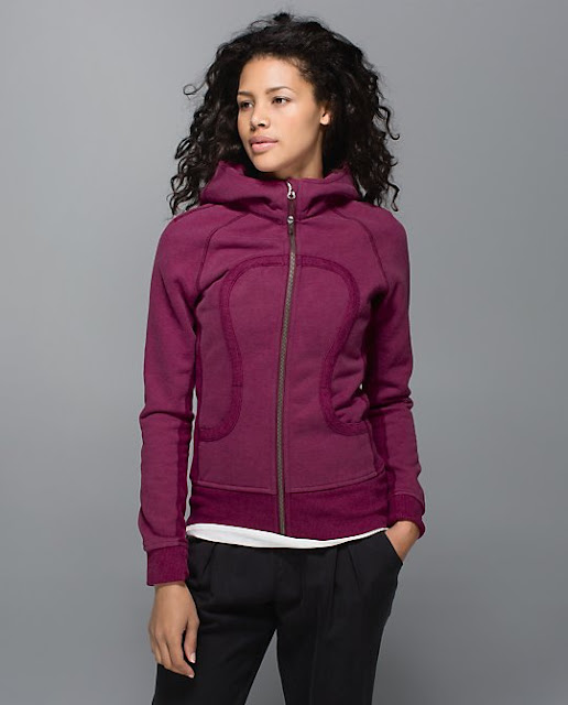 lululemon-scuba-dashing-purple