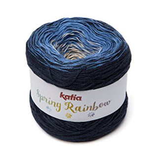 http://www.puppyarn.com/shop/product_info.php/products_id/8791