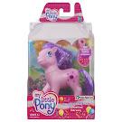 MLP Fantastical February Jewel Birthday  G3 Pony