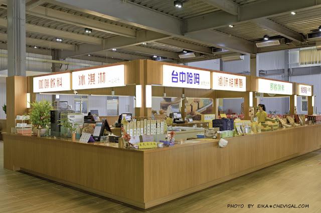 MG 6230 - 熱血採訪│東海雞爪凍新分店!人氣滷味與特色伴手禮就在新蓮心廣場,停車也更加方便