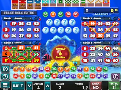 http://www.tragamonedasjackpot.com/bingo/sea/