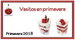 https://recetarioaragones.blogspot.com.es/