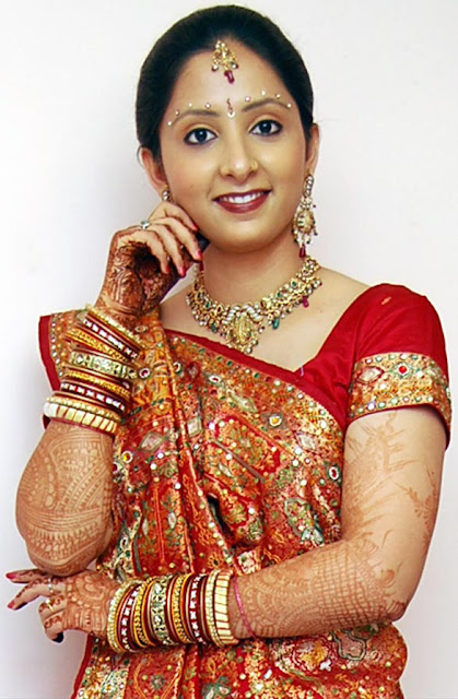 South Indian Bridal Dress Pictures Photos Indian Wedding