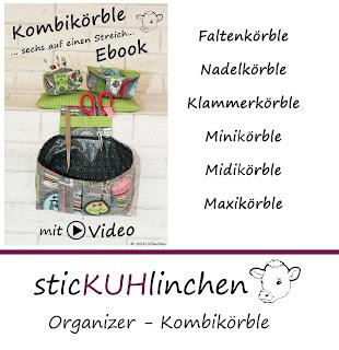 https://stickuhlinchen.blogspot.com/2015/10/mein-1-ebook-kombikorble-mit_16.html