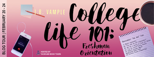 http://yaboundbooktours.blogspot.com/2016/12/blog-tour-sign-up-college-life-101.html