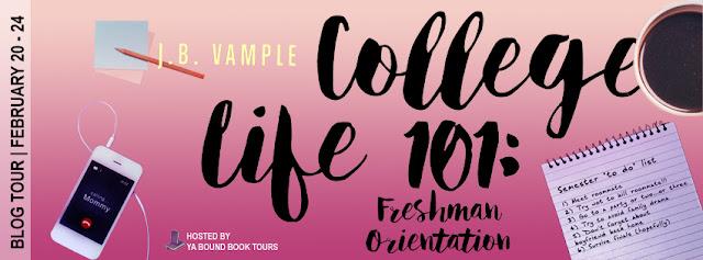 http://yaboundbooktours.blogspot.com/2016/12/blog-tour-sign-up-college-life-101.html