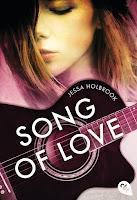 http://www.randomhouse.de/Taschenbuch/Song-of-Love/Jessa-Holbrook/cbt/e489498.rhd