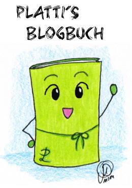 Autoren-Blog von Independent-Autorin Platti Lorenz