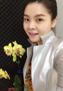 Album lk SAKA TRƯƠNG TUYỀN remix-Saka Truong Tuyen Yêu đơn phương xinhgai.biz