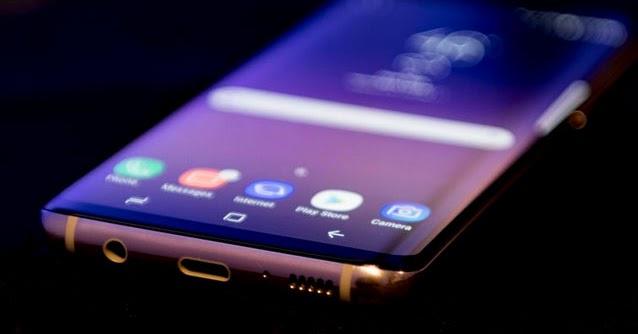 iphone se precio eeuu