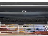 HP Deskjet 9800 Printer Drivers - Windows, Mac