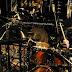 'Não levava Led Zeppelin a sério graças aos vocais', diz Stewart Copeland