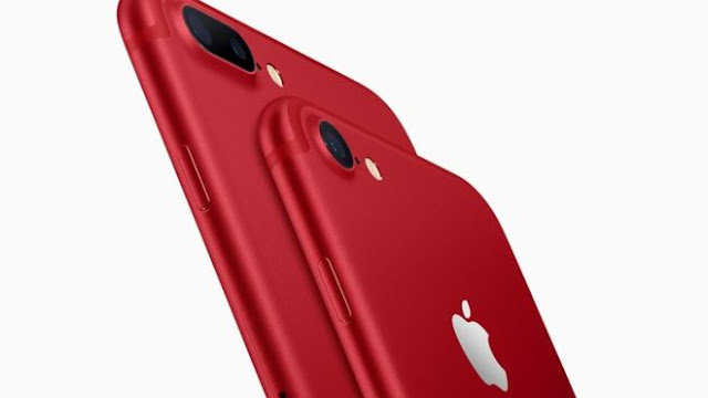 Red_iPhone