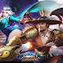 Play-Mobile-Legends-with-EUDORA