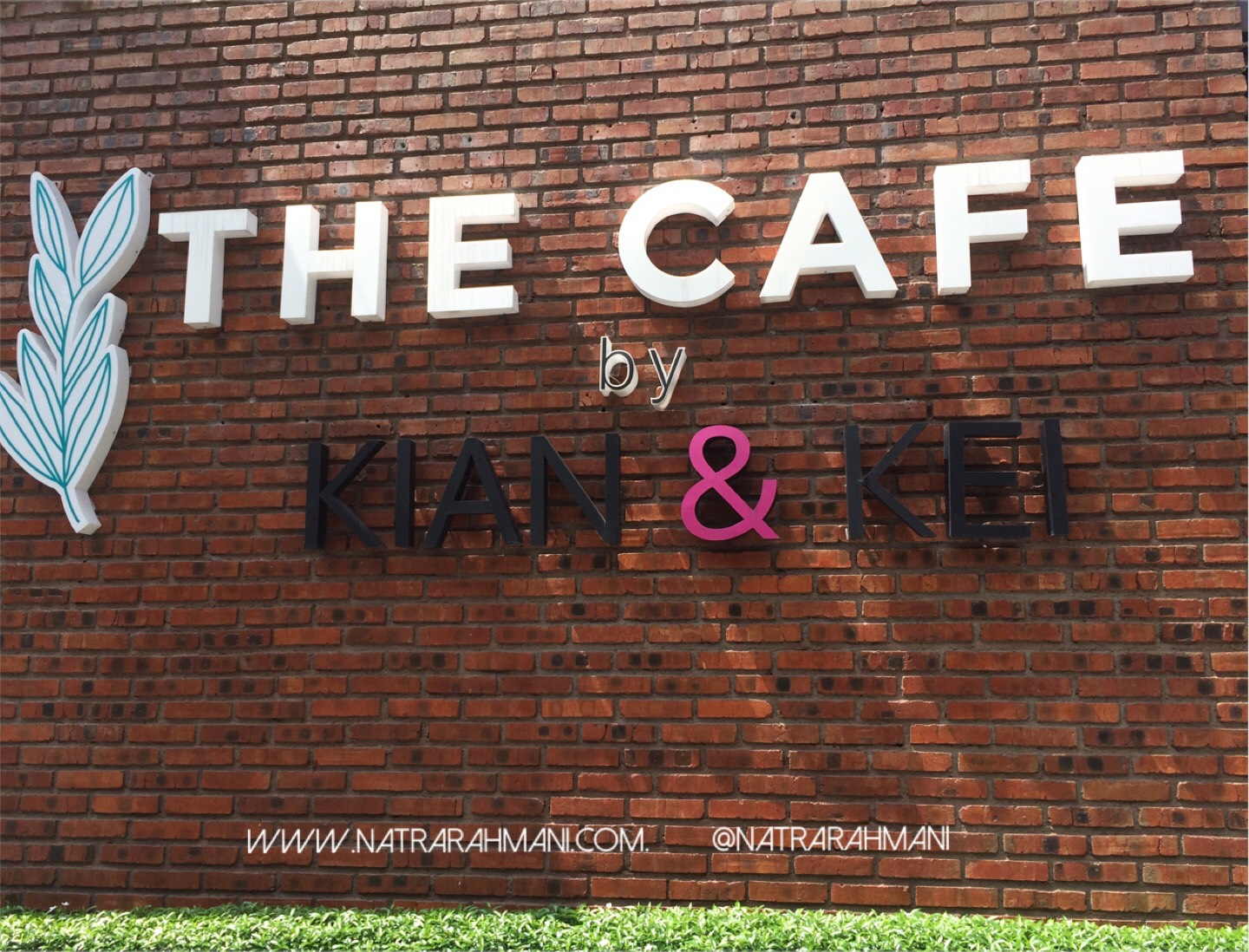 cafe-kian-and-kei-medan