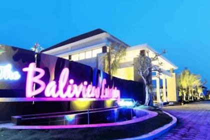 Lowongan Kerja Pekanbaru : The Baliview Luxury Villa & Resto Februari 2017