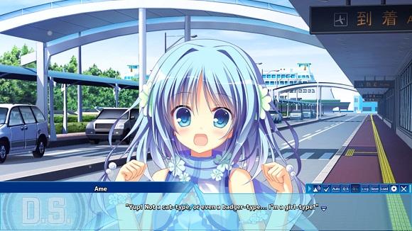 dal-segno-pc-screenshot-www.ovagames.com-2