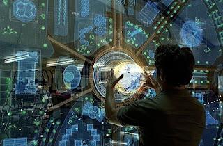 cb9fcdcec9e1c7c248948df00b0dd9e2 - Jak stworzyć kwantowe laboratorium?