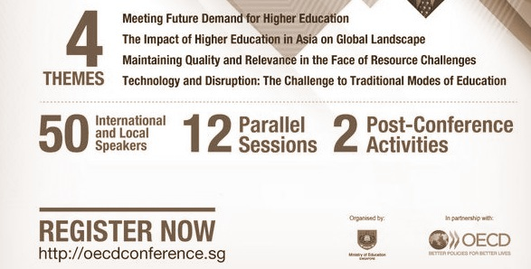 glocal students in Transnational education and unbundling of education