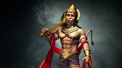 hanuman photo free download