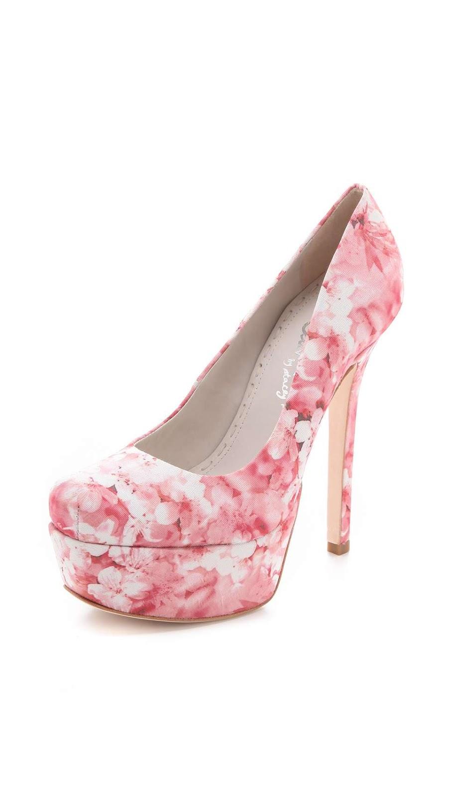 b6a91eb1 Zapatos para ir a un Matrimonio 2017 ¡Lindos Diseños!   Zapatos ...