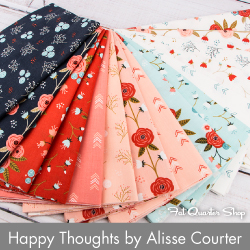 http://www.fatquartershop.com/catalogsearch/result/?q=Happy+Thoughts