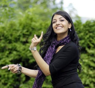 hot images,heroins,telugu heroins,hindhi heroins,tamile heroins,hot actress,hot heroins,sexy girls,sexy heroins,kajal,kajal aggarwal