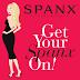 Spanx - A lingerie MODELADORA das celebridades internacionais