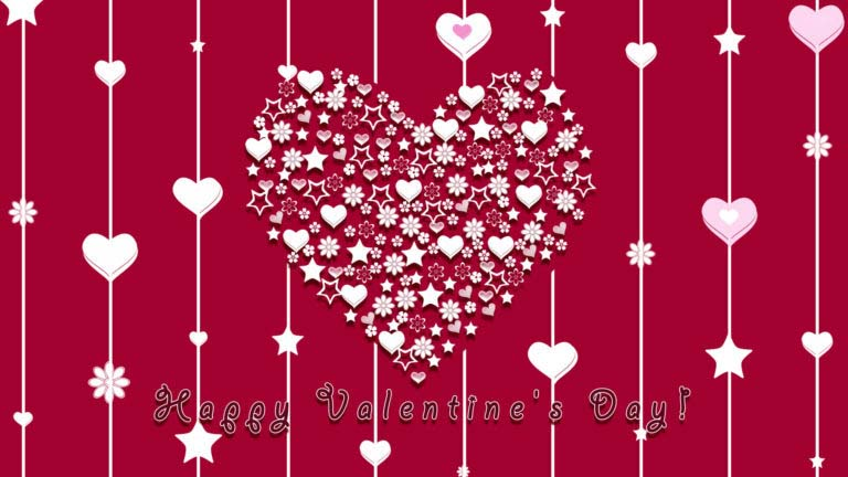Happy Valentines Day HD Pictures, Images 2018 - 6 Valentines Day ...