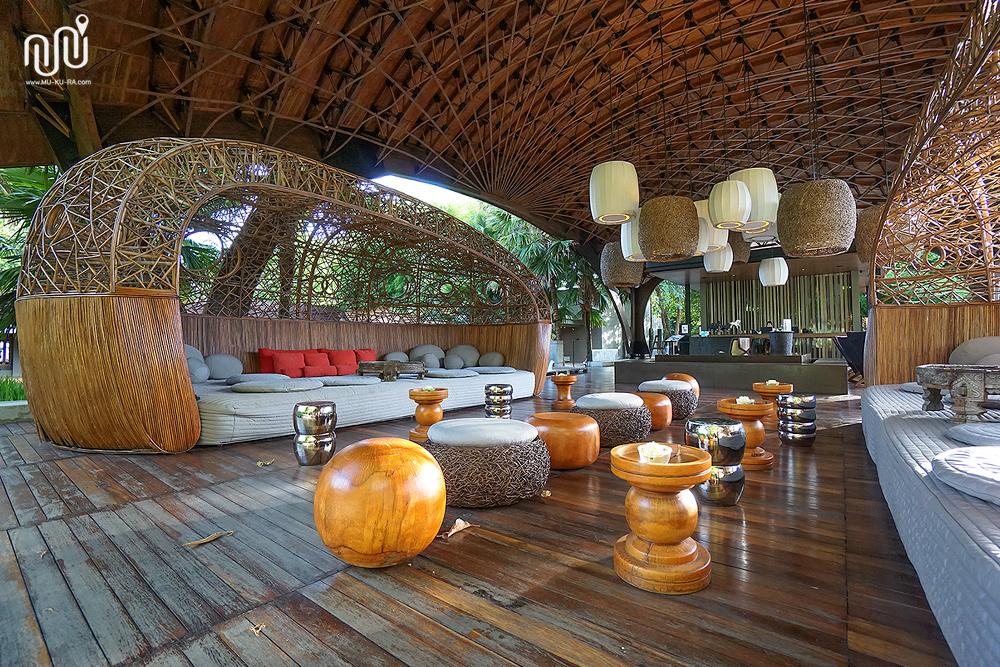 รีวิว Veranda Chiangmai The High Resort