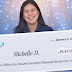 Pinay mother wins $39.5 million Lotto Max draw in Canada