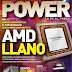 (Users) AMD Llano