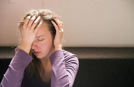 Halsizlik ve Yorgunluk Nasıl Geçer?
