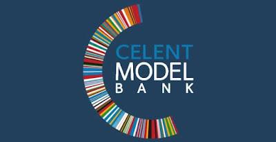 Celent Model Bank Award