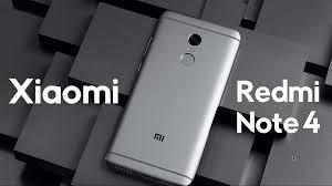 5 Kekurangan Xiaomi Redmi Note 4 Mediatek (Pengalaman Pribadi)