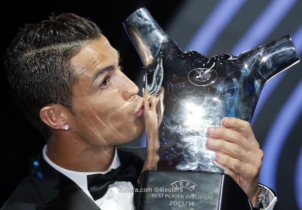 مفاجأة مدوية في القائمة النهائية لأفضل لاعب بأوروبا 2016, افضل لاعب في اوروبا,2016