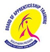 Board of Apprenticeship Training Recruitment