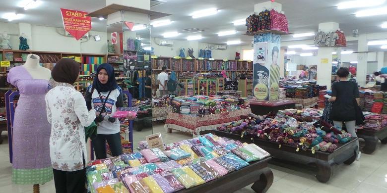Tempat Wisata Populer Di Cirebon Yang Wajib Dikunjungi 8bb2a706d0