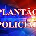 Jovem assaltante morre em confronto com a polícia
