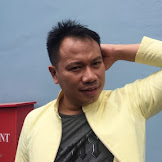 Ingin Nyaleg di Jakarta, Vicky Prasetyo Resmi Gabung PKPI
