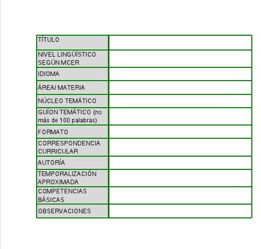 new york state lesson plan template - spanish lesson plan template images frompo 1