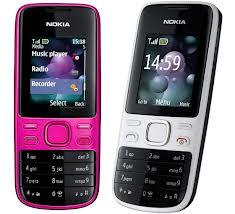 Nokia 2690 - rm635_v.10.65
