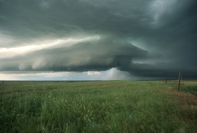 peace of mind pictures relax calm serene thunderstorm image