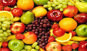 Thực phẩm bổ sung vitamin cho da tàn nhang
