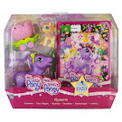 My Little Pony Zipzee Free Media  G3 Pony