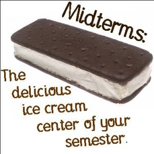 Image result for midterm