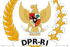 Eko Syaiful Rohman Siap Menuju Kursi DPR-RI Tahun 2019